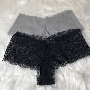 Other - Sexy panty set